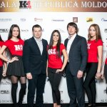 GALA K-1 REPUBLICA MOLDOVA. FOTO PART 1.