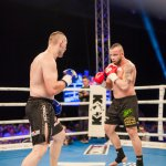 GP HW FIGHT + 93kg Michal Turynski vs Vladimir Tok