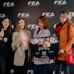 Weigh In FEA vol.28. part 3
